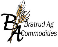 Bratrud Ag Commodities LTD Logo