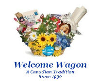 http://www.weyburn.net/link_logos/welcome_wagon.jpg